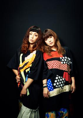 SPACE SHOWER TV PUFFY Precious Live in 熊本