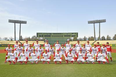 【122ch】 ルートインBCリーグ信濃グランセローズホームゲーム中継
