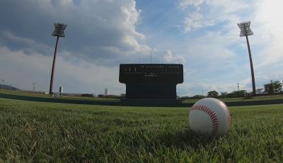 第103回全国高校野球選手権長野大会